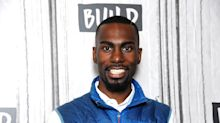 Voters will realize they 'just won't survive' with Trump as president, says activist DeRay Mckesson