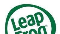 LeapFrog® Announces New Blue's Clues & You! Toys Joining Expanded Infant and Preschool Learning Toy Collection