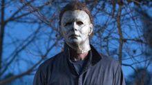 Todo lo que sabemos sobre la próxima entrega de Halloween