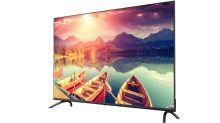 """Procurando Smart TV? Philco 4K 50"""" por menos de 2.000 reais"""