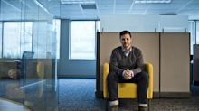 Franklin tech firm adds to $30 million round of funding
