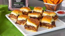 Better Buy: Beyond Meat vs. Anheuser Busch