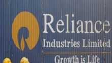 RIL completes acquisition of 73% stake in AI firm Embibe