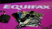 Equifax says attacker 'interacted' with server on March 10