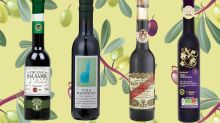 10 best balsamic vinegars to always have on hand in your cupboard