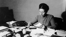 Por que você precisa conhecer Simone de Beauvoir para além de 'O Segundo Sexo'
