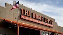 Home Depot and small business — What you need to know on Tuesday