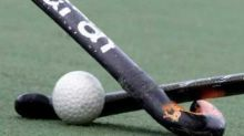 Germany-Belgium FIH Pro League games to mark global hockey resumption