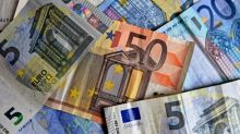 EUR/USD Daily Forecast – Six-Day Bullish Rally Ends as Euro Returns to Important Support