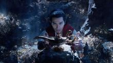 Disney has made more than £5.75 billion from its remakes in less than a decade