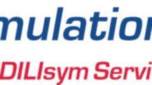 Simulations Plus to Participate in 18th Annual Craig-Hallum Institutional Investor Conference