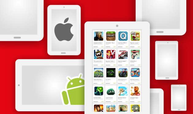 Sea of Lies, PicShop HD, Space RPG : les promos du jour pour iPhone, iPad et Android