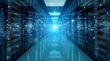 SES Becomes Microsoft Azure Orbital Founding Connectivity Partner