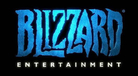 Blizzard COO: We hope Titan will still be growing in 20 years
