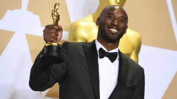 Report: Kobe's investment nets $200M