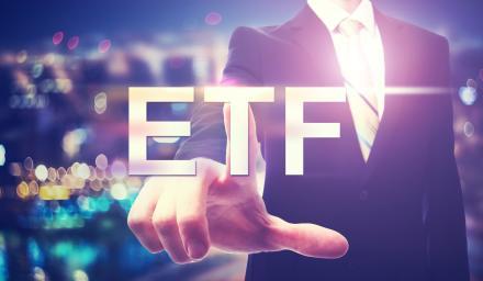 看ETF績效沒有意義 選股邏輯才是重點
