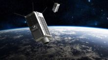 Satellite achieves sharp-eyed view of methane