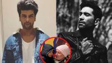 Kushal Tandon On Kushal Punjabi's Suicide: 'Ending Your Life Is Absolute Foolishness, You Can't Imagine What Your Family Then Undergoes'- EXCLUSIVE