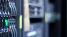 What Should Investors Know About Symantec Corporation's (NASDAQ:SYMC) Future?