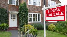 Why real estate is Americans' preferred long-term investment