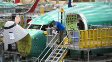 Boeing desvela las modificaciones en sus 737 MAX para recuperar la confianza