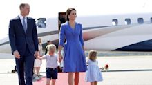 What to Know About the New Royal Baby