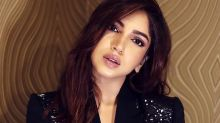 Happy Birthday Bhumi Pednekar: 5 Times The Actress Flaunted Black Outfits At Different Events