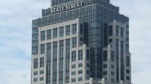 What to Expect From State Street (STT) Stock in Q4 Earnings?