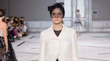 Why Amal Clooney's Favorite Designer, Giambattista Valli, is Having An Epic Year