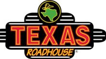 Texas Roadhouse, Inc. to Announce First Quarter Earnings on April 29, 2021
