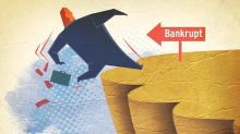 IBC may end NPAs problem, but won't help banks get their money back