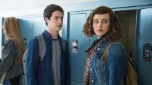 Segundo estudo, programas de TV podem ajudar a combater suicídio e assédio entre adolescentes