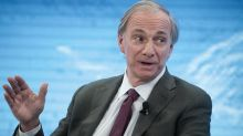 Head of world's largest hedge fund says adoption of unorthodox monetary policy is 'inevitable'