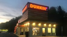 Dunkin', Baskin-Robbins franchisee to open more locations amid push into Texas