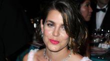Carlota Casiraghi nueva imagen de Chanel: repasamos sus mejores looks de la firma