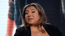 Supernanny's Jo Frost kicked out of homes by angry American families in new series