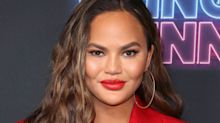 Chrissy Teigen Explained Her Mystery Surgery
