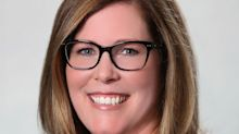 The Hartford Names Lori Rodden Chief Human Resources Officer