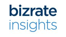 Bizrate Insights Names 123 Online Retailers To Its 2017 Bizrate Circle Of Excellence Award