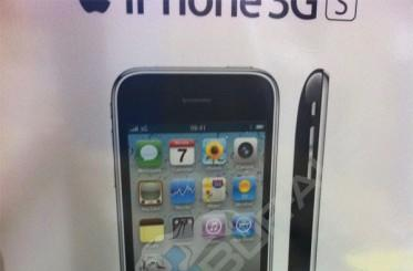 Ad suggests free iPhone 3GS at Best Buy Mobile on Aug 22