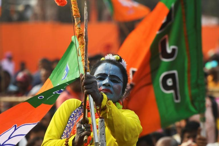 U.S. Commission on International Religious Freedom downgrades India in 2020 list