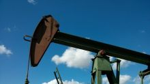 US Crude Oil Prices Rose This Week