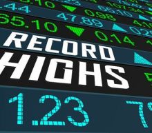 5 Hot Stocks That Pushed Nasdaq ETF to New Highs