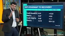 SBI'S Road Map To Recovery
