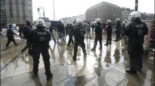 Innenministerium verteidigt Absage von Studie über Rassismus bei der Polizei