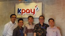 KinerjaPay Spreads Its Wings to Cover More Unbankable Population