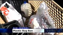 Plastic Bag Ban Approved In Sacramento, Begins Jan. 1, 2016