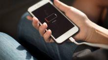 Apple 就 iPhone 更新後性能下降發表官方聲明,更提出補償條款…