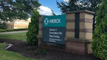 What to expect from new Merck spinoff, according to the CEO
