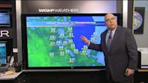 Forecast: Warm temperatures ahead for Chicagoans